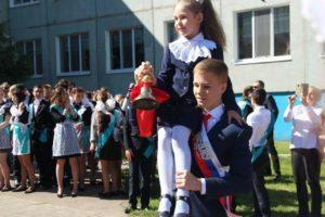 Дмитрий Назаров — Федерация кудо России